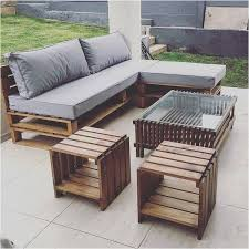 wooden pallet garden furniture. Pallet Garden Furniture Instructions Luxury Prepare Amazing Projects With Old Wood Pallets Wooden