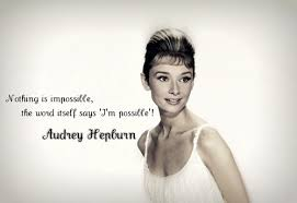 Classic Quotes Cool Classic Actors Quotes Classic Movies Fan Art 48 Fanpop