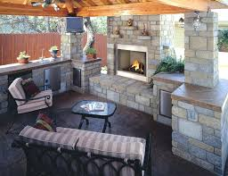 elegant outdoor fireplace plans image of outdoor fireplace flue design outdoor fireplace plans free