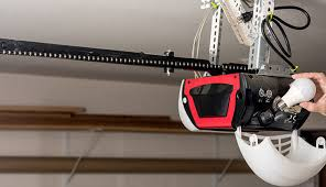 garage door opener repair. Automatic Garage Door Openers Are Without Doubt Some Of The Most Convenient And Time-saving Pieces Household Technology\u2014but They Can Also Be Incredibly Opener Repair