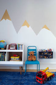 Modern Kids Bedrooms 17 Best Ideas About Modern Boys Bedrooms On Pinterest Modern