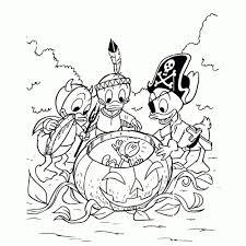 Beste Kleurplaten Donald Duck Kleurplaat 2019