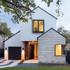 architecture house.  Architecture Architecture House Marvelous On Home With Regard To Dick Clark Associates  Interiors Austin TX 14 E