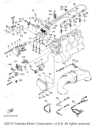 Cute volvo penta wiring schematics images electrical and wiring