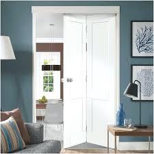 internal bifold doors fantastic internal doors about remodel perfect furniture home design ideas with internal doors