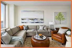 Living Room Beach Decor Interior Beach Themed Living Room For Your Home Ideas
