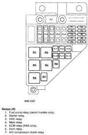 wiring diagram for land rover defender td5 wiring wiring 2011 03 10 212651 rrr wiring diagram for land rover defender td