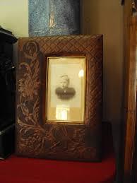 Дом П И Чайковского в Клину Всю жизнь брата и сестру связывали чувства взаимной любви и привязанности После смерти матери Александра постаралась заменить братьям мать