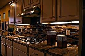 under cabinet lighting no wires. Under Cabinet Lighting Without Wiring Ceiling No Wires