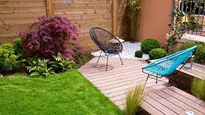 small garden ideas and tips how to