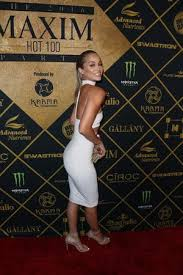 celebrity maxim party hollywood 2017 tickets pes admission guest list