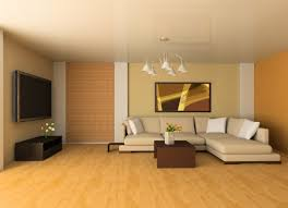To Paint Living Room Walls Wall Paint Colour Combination For Living Room Yes Yes Go