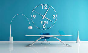 wall clocks for office. Office Wall Clocks. Clocks F For L