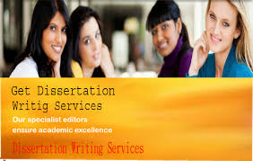 best dissertation writing service uk jobs academic writing jobs content editor jobs dissertation