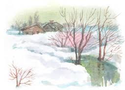 Сочинение на тему Весна пришла  В лесу начинается оживление просыпаются от зимней спячки звери возвращаются после зимовки птицы Все заняты парованием и обустройством уютных гнездышек и