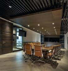 modern office ceiling. Office False Ceiling Design Ideas Grupo Cp Meeting Room Modern Corporate