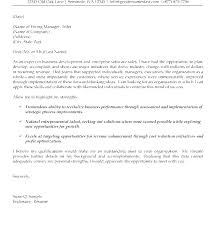 Cover Letter Example For Administration Job. Resume Cover Letter ...