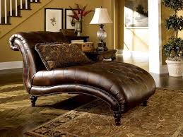 Chaise Lounge Sofa For Sale Sets Special Treatment Leather