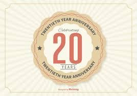 post navigation previous postprevious 20 yr anniversary gifts