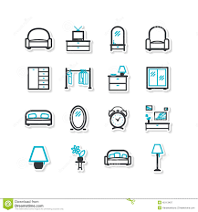 Home Icon Line Drawing