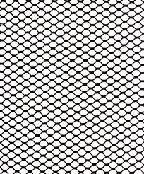 transparent chain link fence texture. Delighful Transparent Transparent Chain Link Fence Texture On Transparent Chain Link Fence Texture