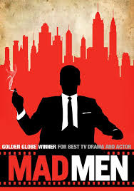 318 best images about mad men seasons behance and 8 shows you need to binge watch stat no fomo mad men returns 5
