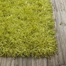 lime green area rugs amazing rug studio ola reviews wayfair within 0