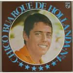 Chico Buarque de Hollanda, No. 4 [Japan]