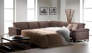 Impressive sofa bed design ideas Bed Ikea Amazing Sleeper Sectional Sofa With Comfortable Sectional Sleeper Sofa Design Ideas Rilane Mhergercom Amazing Sleeper Sectional Sofa With Comfortable Sectional Sleeper