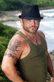 Russell Hantz   Survivor Wiki   Fandom