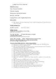 Business Continuity Manager Cover Letter Grasshopperdiapers Com