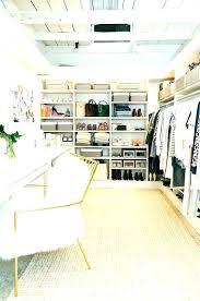closet vanity room cool best ideas on makeup area and van