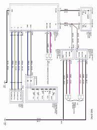 simple motorcycle wiring diagram mikulskilawoffices com simple motorcycle wiring diagram best of wiring harness diagram simple wiring diagram for motorcycle