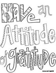 Check out our quote coloring pages selection for the very best in unique or custom, handmade pieces from our coloring books shops. All Quotes Coloring Pages Printable Quotesgram