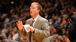 Bethel Introduces Doug Novak as Men's Basketball Coach   Bethel ...
