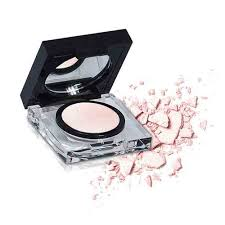 mineralogie single pressed eye shadow pact oyster