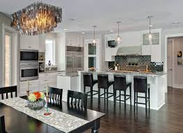 types of kitchen lighting. kitchen pendant lighting possible design types with photos black chairs and glass fixtures of t