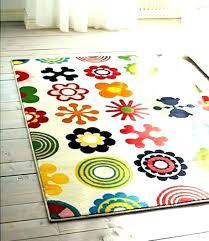 area rugs ikea kids area rugs kids play area rugs kids room area rugs play room rugs excellent outstanding kids area rug inside rugs with