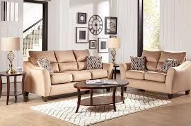 Lease to Own Sofa & Loveseat Sets