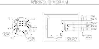 faq detail Level Switch Wiring Diagram wire diagram for part 181291 wiring diagram for hvac level switch