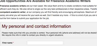 the ghostwriting business trade standards practices and secrets job opportunities