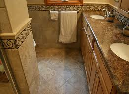bathroom floor remodel. Fine Design Bathroom Remodel Tile Shower Stunning Floor Ideas 750 X 550 T