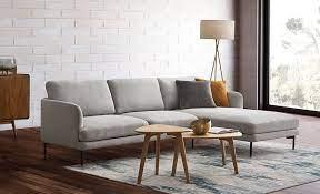 modern furniture castlery