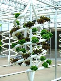 vertical hydroponics tower garden growing system homemade hydroponic for hyds garde