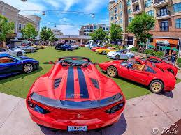 Festivals Of Speed Atlanta 2019 Awesome Alpharetta