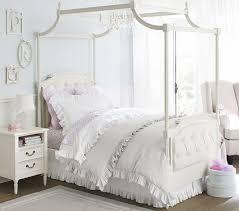 kids furniture pottery barn kids room toddler bedroom furnniture sets white bedroom sets like princess