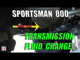 800 xp wiring diagram as well keeper trakker winch wiring diagram how to install a winch part 2 800 xp wiring diagram as well keeper trakker winch wiring diagram