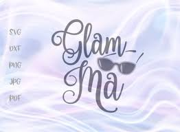 Go premium and upload icons unlimited. 1 Glam Ma Designs Graphics