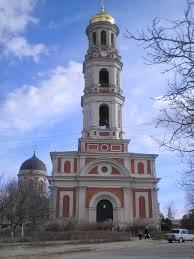 Кицканский монастырь Википедия