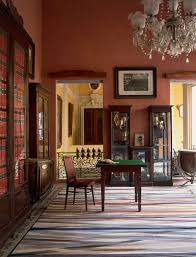 as one of the world s top producers of handmade contemporary rugs the rug company is especially known for its collaborations with some of the most